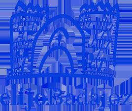 Visitas Guiadas en Badajoz, guías de turismo