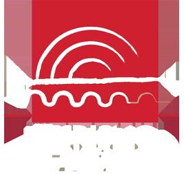 Guías de Turismo en Mérida. Visitas Guiadas